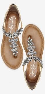 wedding shoes jeweled heels best 25 jeweled shoes ideas on beautiful shoes hot