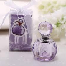 favors online wedding favors perfume bottles online wedding favors perfume