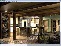 Home Designer Architectural Vs Suite Chief Architect Premier Free Download