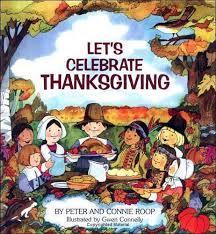 let s celebrate thanksgiving the best childrens books org