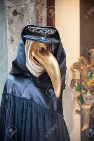 plague doctor stock photos u0026 pictures royalty free plague doctor