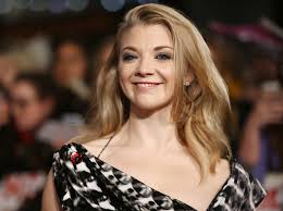 Natalie Dormer Love Scene Natalie Dormer On The Fate Of Men Named U0027snow U0027 Vulture
