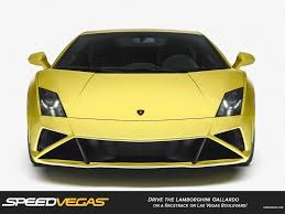 Lamborghini Gallardo Asphalt 8 - drive a lamborghini lp 550 in las vegas lamborghini driving