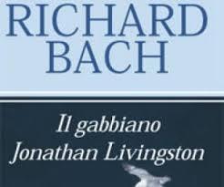 il gabbiano jonathan livingston propositi per l anno nuovo rispolverare libri vecchi il gabbiano