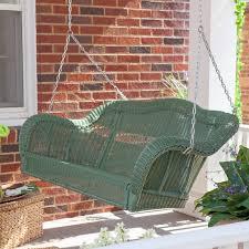furniture inspiring home furniture design ideas with casco bay