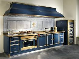 kitchen cabinets with price stainless steel kitchen cabinets for sale india price cabinet