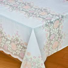 lace vinyl table covers waterproof vinyl table cover vintage pvc lace tablecloth plastic