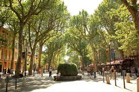 cours cuisine aix en provence how to spend 48 hours in aix en provence