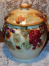 italian style kitchen canisters italian style kitchen canisters awesome unify your design with