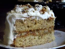 best 25 banana walnut cake ideas on pinterest moist banana cake