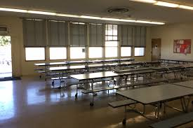 lbusd facilities keller dual immersion middle cafeteria