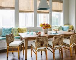 kitchen and breakfast room design ideas 1128 best dining rooms images on dining room home and