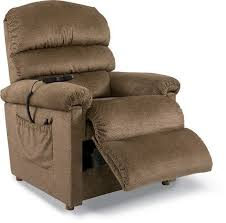 recliners on sale recliners on sale escanaba mi usarecliners com