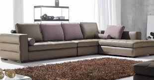 Luxury Sofas Brands Best Sofa Brands Siex