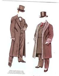 Sherlock Halloween Costumes Sherlock Holmes Costume Sherlock Holmes Costume Halloween