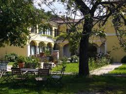 chambre d hote tessin b b la villa chambres d hôtes besazio