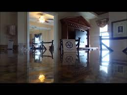 Orlando 2 Bedroom Suites Westgate Palace Resort Orlando Florida 2 Bedroom 2 Bath Youtube