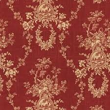 clearance home decor fabric 93 best cheap decorating fabrics images on pinterest blinds