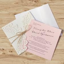 texte zur einladung hochzeit hochzeit vintagezauber rosa