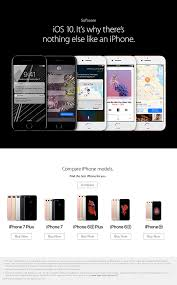 iphone 5 designer hã lle apple iphone 7 features and reviews boost mobile