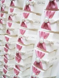 wedding gift boxes uk 10 best personalised favour boxes images on favour