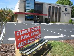 the best of andy brown and the climer of real estate on