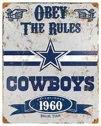 Dallas Cowboys Room Decor Marvelous Design Dallas Cowboys Wall Art Valuable Dallas Cowboys