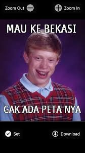 Meme Comic Jawa - download meme comic indonesia apk 2 6 8 only in downloadatoz
