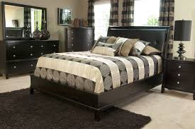Home Design Free Diamonds by Diamond Furniture Bedroom Sets Home Design Ideas And Pictures