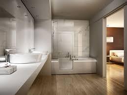design your bathroom how to future proof your bathroom grand designs magazine grand