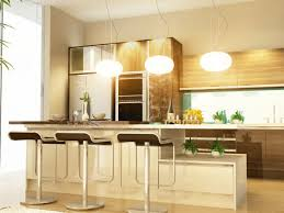 Kitchen Pantry Cabinet For Sale by Pantry Cabinet Modern Pantry Cabinet With Modern Kitchen Design