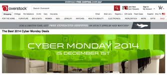 best deals on black friday and cyber monday 5 ways to increase black friday cyber monday sales in 2014