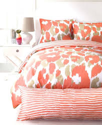 duvet covers duvet covers queen canada duvet cover ikea sizes