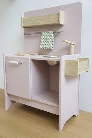 cuisine enfant en bois cuisine cuisine bois enfant cuisine design et décoration photos