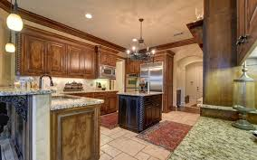 how do you restore wood cabinets simple hacks to build or restore kitchen cabinets