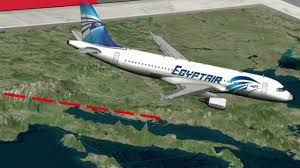 bureau egyptair egyptair crash inquiry into why flight ms804 vanished