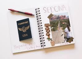 Massachusetts travel notebook images 82 best travel images travel gloucester jpg