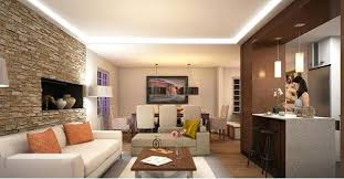 living room wall wall designs for living room living room wall decor fair wall