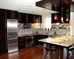 deco de cuisine deco cuisine design inspiration dans la cuisine la tendance du dor