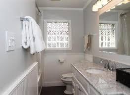 Bathroom Beadboard Ideas Best 25 Bathroom Beadboard Ideas On Pinterest Bead Board Realie