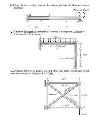 in the light gauge designation 250u050 54 civil engineering archive november 20 2017 chegg com