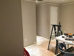 wall molding update your space using wood trim bonus room makeover