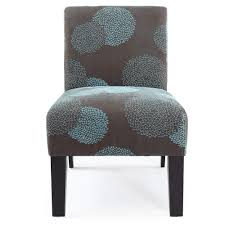 ideas design for floral accent chair 7405