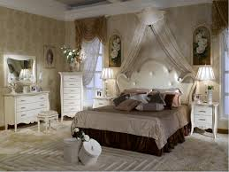 bedroom awesome bedroom furniture french style room design plan