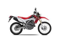 honda crf honda crf 250l for sale used motorcycles on buysellsearch