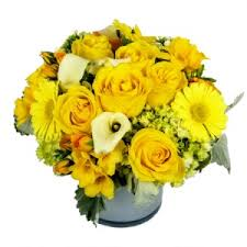 thanksgiving flowers thanksgiving bouquets centerpieces