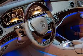 2015 mercedes s class interior 2015 mercedes s class sedan and coupe price specs 2015 cars review