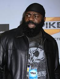 coral springs fighter and actor kimbo slice dead at 42