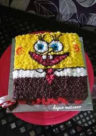 cara membuat hiasan kue ulang tahun anak 109 resep cara menghias kue ultah karakter enak dan sederhana cookpad