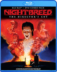scream factory shout factory